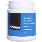 Kempa - Handballwax 200 ML