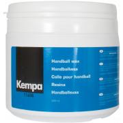Kempa - Handballwax 500 ML