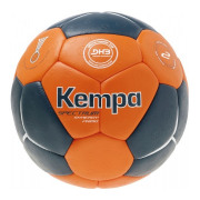 Kempa - Spectrum Synergy Primo