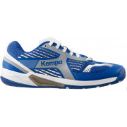 Kempa - Fly High Wing