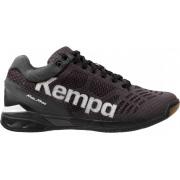Kempa - Attack Midcut