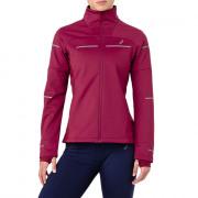 Asics - Loopjas Lite Show Winter Jacket Dames