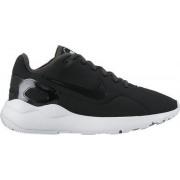 Nike - LD Runner LW Shoe