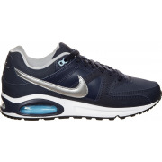 Nike - Air Max Command Leather