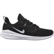 Nike - Renew Rival 2