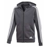 Adidas - CF6586+CF6594 YB 3S FT Suit