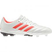 Adidas - Copa 19.3 FG Jr