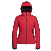 Goldbergh - Sporty Jacket