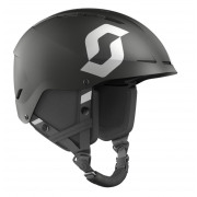 Scott - Apic Jr snow Skihelm