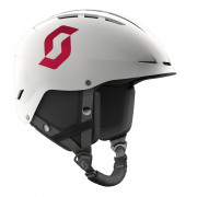 Scott - Apic Jr snow helmet