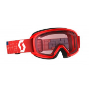 Scott - Jr Witty Goggle Amplifier