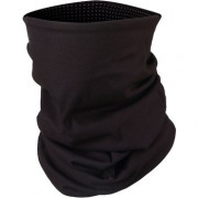 SF - Thermal Neck Warmer