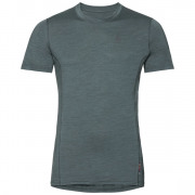 Odlo - SUW top Crew Neck SS