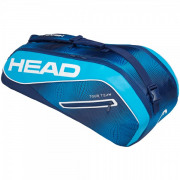 Head - Tour Team 6R Combi