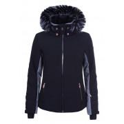 Luhta - Berit Jacket