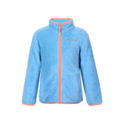 Icepeak - Jinne KD Fleece