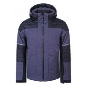 Icepeak - CAM Jacket