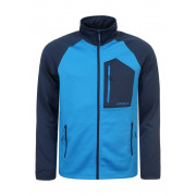 Icepeak - Kong Midlayer Jacket
