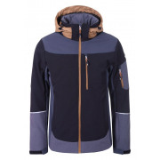 Icepeak - Cary Softshell Jacket