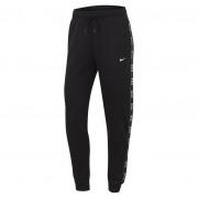 Nike - NSW PANT LOGO TAPE