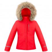 Poivre Blanc- Winterjas Stretch Ski Jacket kids