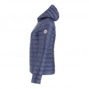 Nike M NK Dry Academy Tracksuit
