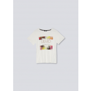 Nike - NIKE AIR PANT