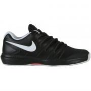 Nike - Air Zoom Prestige Clay