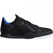 Adidas - x 18.3 IN
