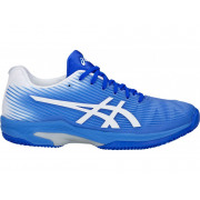 Asics - Solution Speed FF Clay