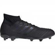 Adidas - Predator 19.2 FG