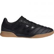 Adidas - Copa 19.3 IN Sala