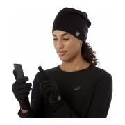 Asics - Loopmuts en Handschoenen Running Pack