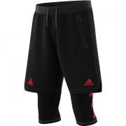 Adidas - Tan Short