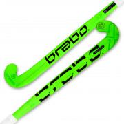 Brabo - Hockeystick BSU142 Elite X-3 LB II