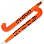 Brabo -Hockeystick  BSU152 Elite X-4 LB II