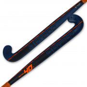 Brabo -Hockeystick  BSU410 Heritage 40 CC