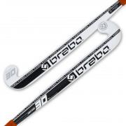 Brabo - Hockeystick BSU420 Heritage 30 CC
