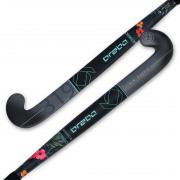 Brabo - Hockeystick BSL130 Pure Exotic CC