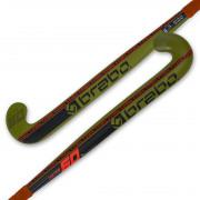 Brabo - Hockeystick BSJ200G G-Force Heritage 60 kids