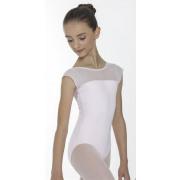 Noola - Balletpak Zoë Netto