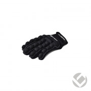 Brabo - F2.1 Pro Indoor Player Glove L.H.