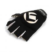 Brabo - F5 Pro Glove L.H.