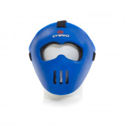 Brabo - Face Mask Junior