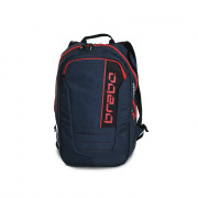 Brabo - Backpack Junior Traditional