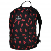 Brabo - BB95290 Backpack Lobster