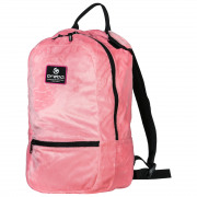 Brabo - BB5280 Backpack Flamingo