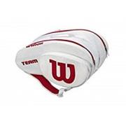 Wilson - Padel Bag