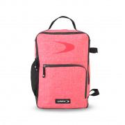 Dita - Backpack Classic