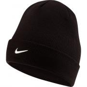 Nike - Muts BEANIE METAL SWOOSH kids